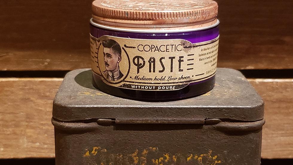 COPACETIC HAIR PASTE