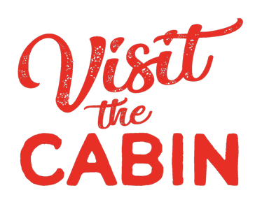 VISIT THE CABIN_edited.png