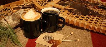 COFFEE CABIN BREW.jpg