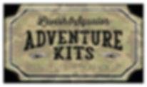 ADVENTURE KITS CAMO.jpg