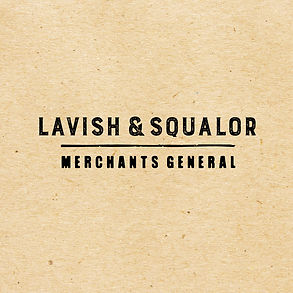 Lavish&Squalor on square.jpg