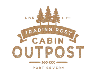OUTPOST LOGO ON KRAFT_edited.png