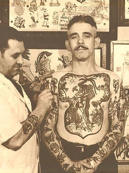 vintage%20tattoo_edited.jpg