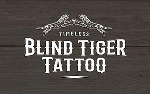 BLIND+TIGER.jpg