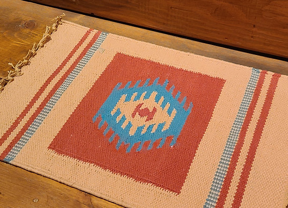 AZTEC TABLE MAT