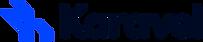 karavel-logo-horizontal-blue-01_edited.p