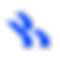 karavel-logo-blue 2.png