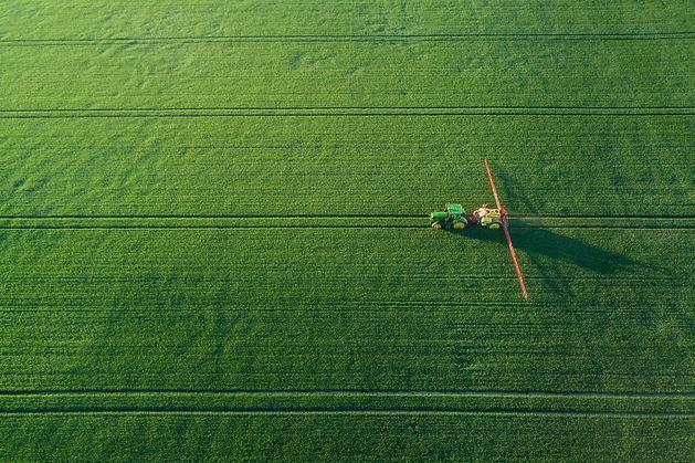 colheitadeira colhendo na fazenda.jpeg