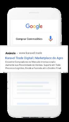 karavel-ads_pptx-vf1-17-removebg-preview