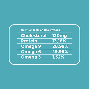 nutrition fact.png