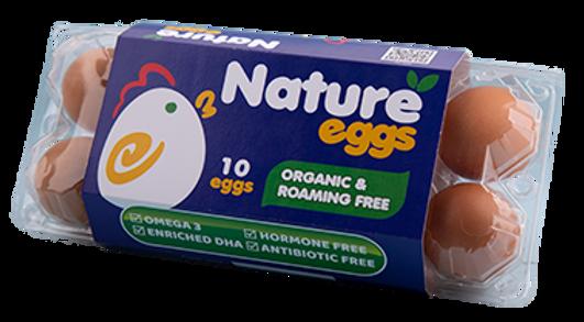 nature eggs kecil.png