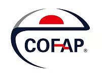 Logo Ecofap.jpg