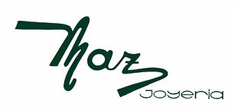 Logo-Joyeria.png