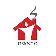NWSHC image.png