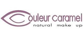 logo couleur caramel.jpg
