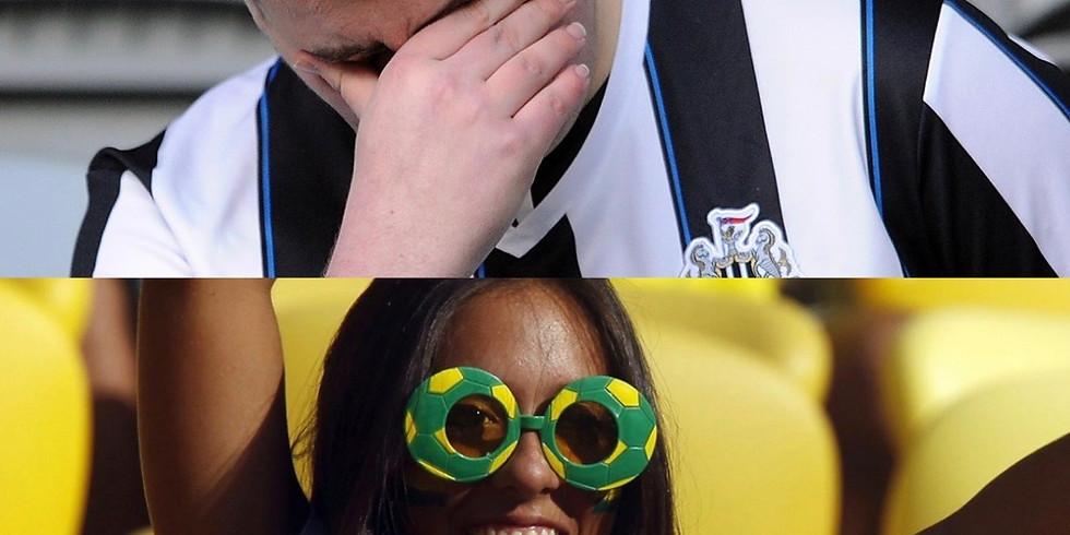 United Reality / Football Fantasy