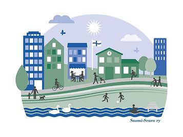 Suomi-kyla-logo_rgb29018-1024x768.jpg