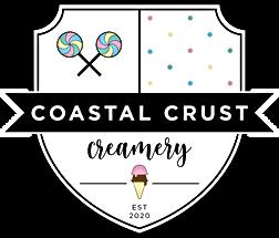 CC_Creamery.png