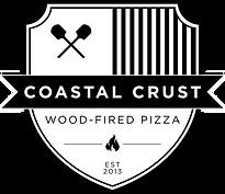 CoastalCrustLogo_WEBSITE.png