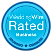 WeddingWireBadge.png