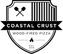 CoastalCrustLogo_WEBSITE.png