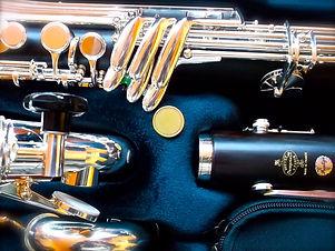 Clarinete Bajo II.jpg