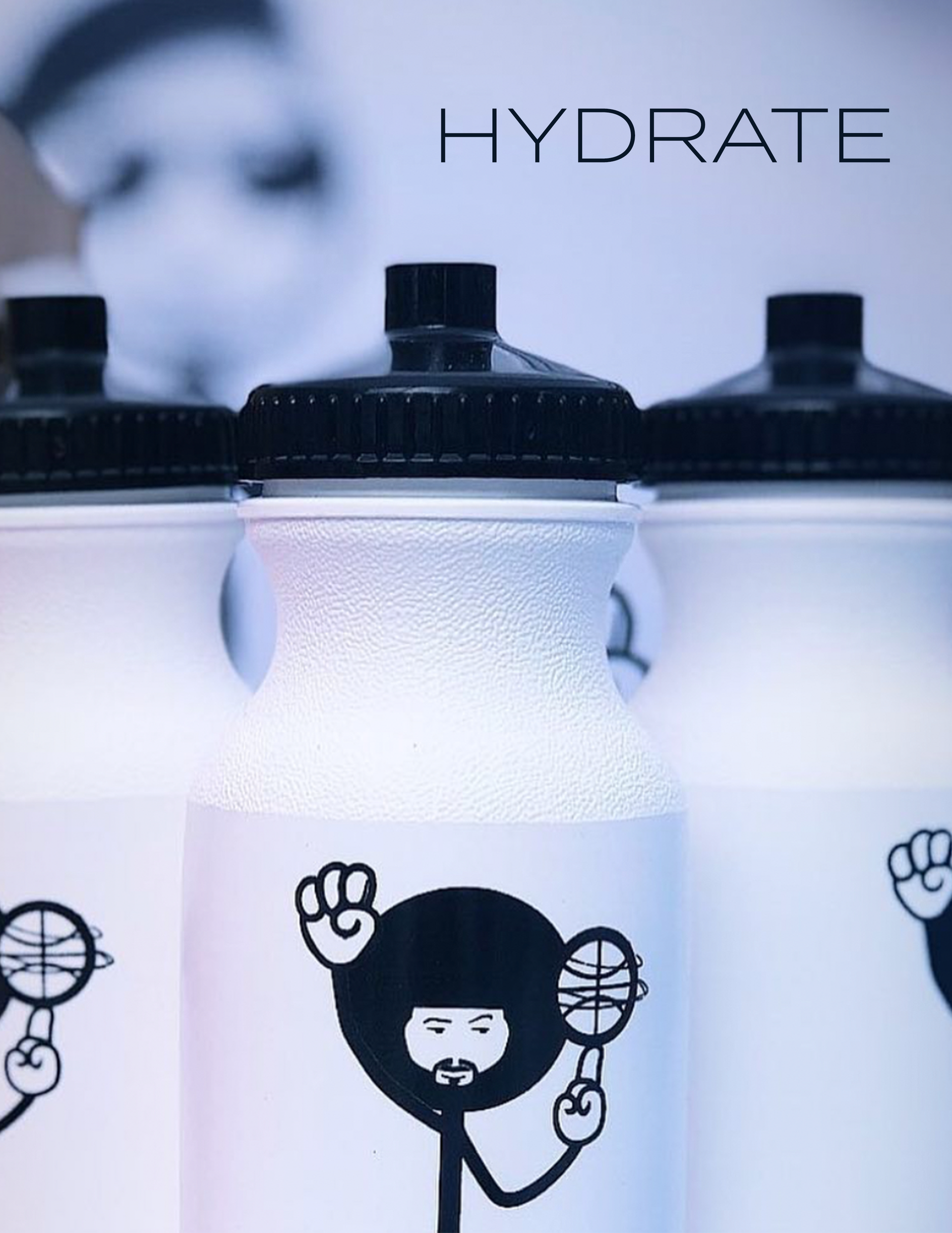 hydrate.png