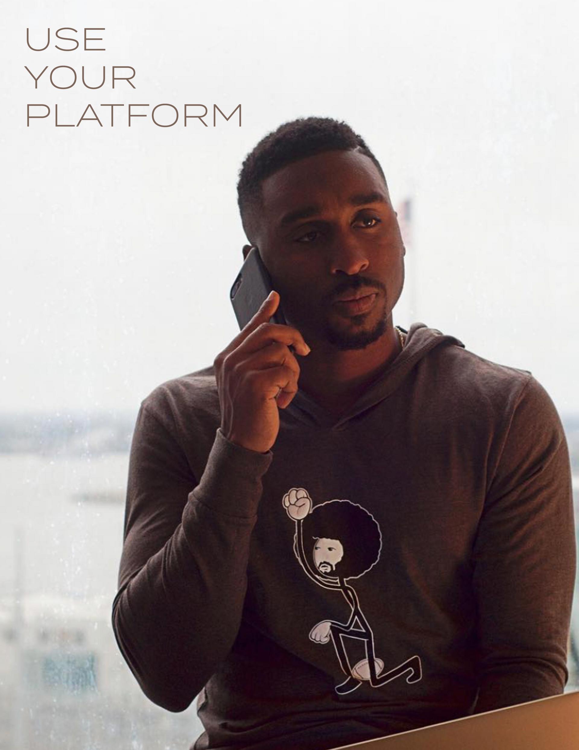 use your platform.png
