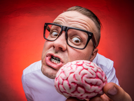 Medical Model of Headaches