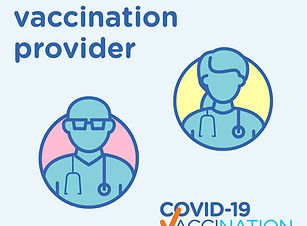 We are a vaccination provider.jpg
