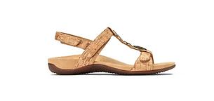 womens-sandal-backstrap.png