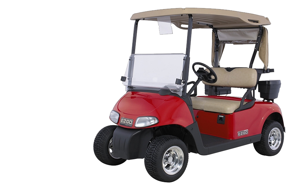 Lakes Area Motorsports Golf Carts St Paul And Minneapolis