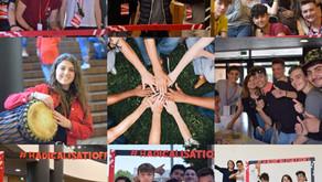 RadicalisatiOFF e avere a che fare con i giovani: l'evento finale | Silvia Muletti