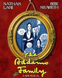 The_Addams_Family_musical_poster_2010_Nathan_Lane_Bebe_Neuwirth.jpg