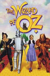 f886d0c1-d781-4f94-af6c-15af902bf3f6-The_Wizard_Oz.webp