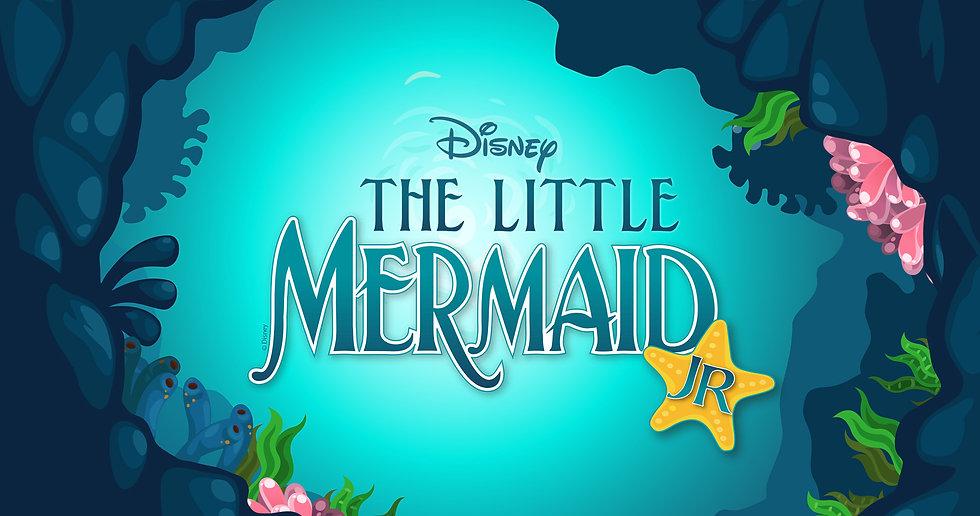 Disneys-Little-Mermaid-Jr.jpg