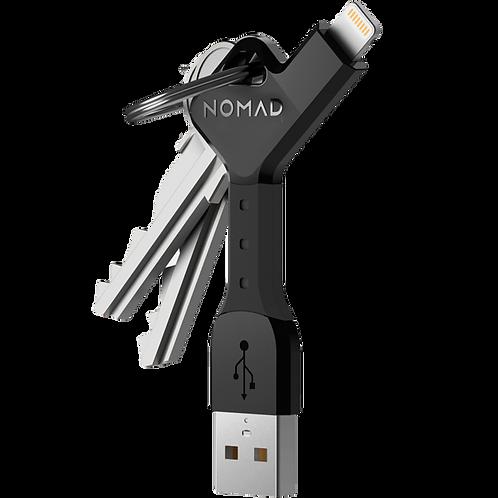 Nomad Key Lightning