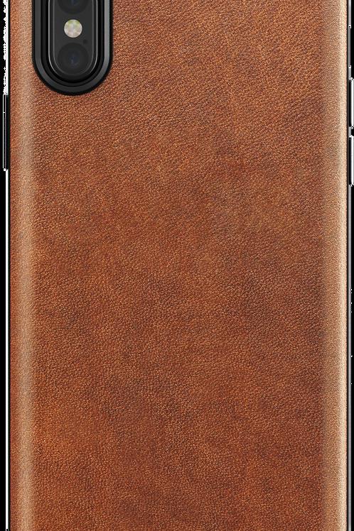 Nomad Rugged Case - iPhone X