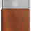 Thumbnail: Nomad Clear Case - iPhone X