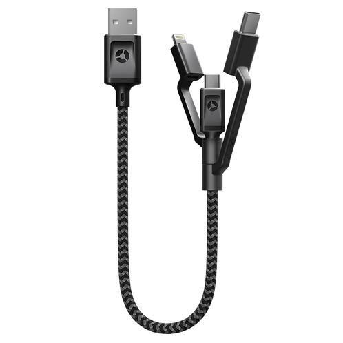Nomad Universal Cable - 0.3M