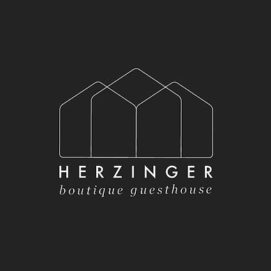 HerzingerLOGO190319WhiteOnGrey.png
