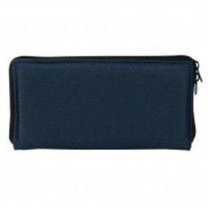 VISM® by NcSTAR® RANGE BAG INSERT/BLUE