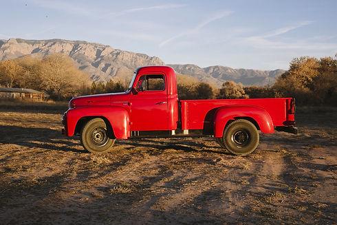 Red Truck_edited.jpg