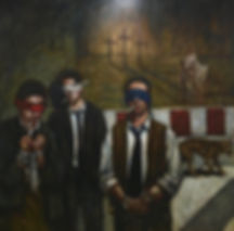 The Prophet Painting.jpg
