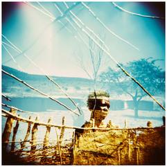 CENTOPHOTO 34 - MASAI TRIBE.jpg