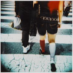tokyo japan centophotoworld 142.jpg