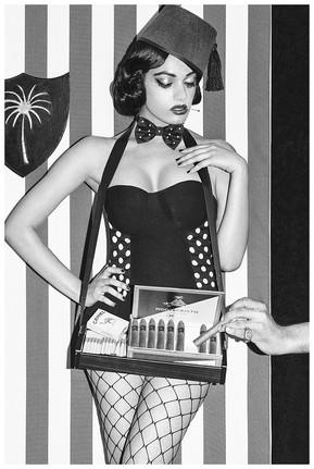 CENTOPHOTO vintage 4940.jpg