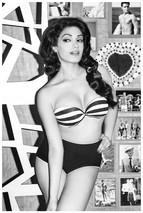 CENTOPHOTO vintage 5062.jpg