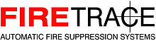 Firetrace-Logo.jpg