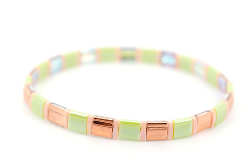 Armband Tila Candy